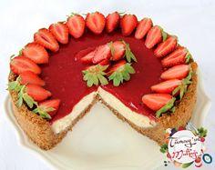 cilek soslu cheesecake3
