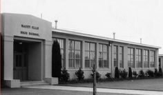 Image result for train lines to richmond ca This site is now home to LaVonya de John Middle school on Harry Ells Way/Macdonald Ave.