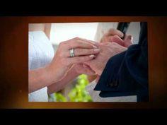 ▶ Larry & Brisa's Wedding in Mexico - YouTube