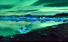 http://49xzgp1u9kyc1urjdx2gzjp2.wpengine.netdna-cdn.com/wp-content/uploads/2015/10/islande.jpg
