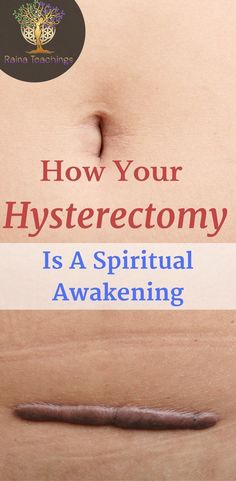 An article by Trance Channel Lori Camacho, discussing her own personal journey with Hysterectomy Spiritual Enlightenment, Spiritual Path, Spiritual Awakening, Spirituality, Spiritual Growth, Emotional Healing, Self Healing, Life After Hysterectomy, Spiritual Development