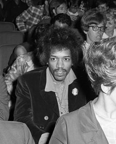 MLK Benefit: Madison Square Garden, NYC 1968-06-28