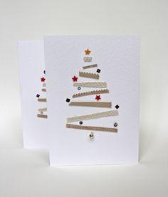 Google Image Result for http://katescreativespace.files.wordpress.com/2012/12/homemade-christmas-cards.jpg%3Fw%3D550%26h%3D647