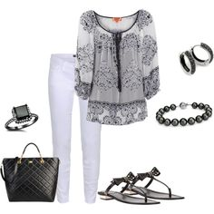 """""""Untitled #188"""" by julia0331 on Polyvore"""