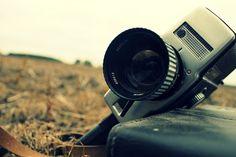 Créer des tutoriels #vidéo (très) facilement. #ydem