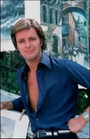 Ian Ogilvy as Simon Templar - my first crush! Old Flame, My First Crush, Childhood Days, Old Tv, My Memory, Growing Up, Raymond, Movie Tv, Nostalgia