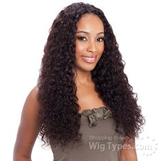 Model model remist indian remy weave jerry curl 4 pcs hair model model remist indian remy weave jerry curl 4 pcs hair style pinterest remy weave hair models and remy human hair pmusecretfo Images
