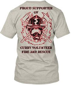 Ladies Auxiliary on Pinterest | Firefighters, Fire Department and ...