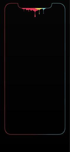 124 best frames♤ images in 2019wallpaper wa, apple wallpaper iphone, iphone 6 wallpaper backgrounds, 480x800 wallpaper, tumblr
