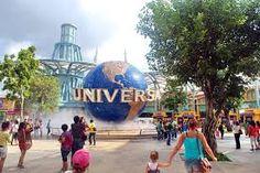 #Universal Studios Hollywood http://www.balboarvpark.com/
