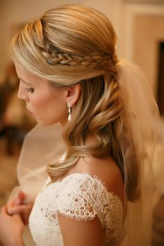 We are the 1st and originals to offer On Location Wedding Hair and Makeup!  You will not find another company who has been in business longer who specializes in Wedding Hair & Makeup.
