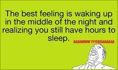 The Best Feeling Is