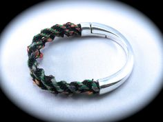 Clean Chaos by BaublesOutsideTheBox on Etsy