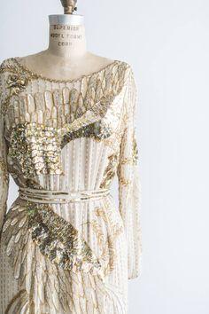 maries boho lookbook de style vtements pour femmes linspiration de mariage tidbits suculencias plans mariage brides weddings design garments