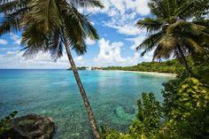 Tres playas de Puerto Plata entre las seis mejores de República Dominicana para vacacionar - Puerto Plata Digital