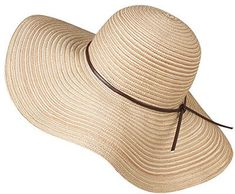 Walking or relaxing in the sun especially summer brings a great feeling. Summer Hats For Women, Women's Summer Hats, Sun Protective Clothing, Floppy Sun Hats, Wide Brim Sun Hat, Visor Hats, White Headband, Wide-brim Hat, Looking For Women