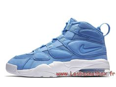new arrival b23cc beacf Homme Nike Air Max 2 Uptempo ´94 As Qs ´university blue´ 922931 400  Chaussures