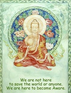 Vipassana Meditation I am going on the 10 day retreat: www.dhamma.org