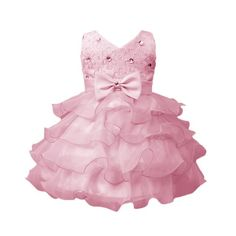 98d7cafbc06 19 Best Baby Girl Dresses images
