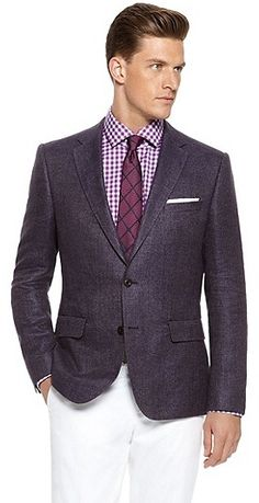1990761f0 Find the latest designer suits, clothing & accessories for men and women at  the official Hugo Boss online store.