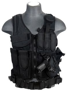 Cheap tan airsoft vest, Buy Quality vest airsoft black directly from China vest airsoft Suppliers: Black tan green woodland acu Military Tactical Vest Paintball Army Gear Black MOLLE Carrier Airsoft Combat Tactical Vest Airsoft Tactical Vest, Military Tactical Vest, Airsoft Sniper, Military Gear, Airsoft Guns, Tactical Survival, Weapons Guns, Paintball, Plate Carrier Vest