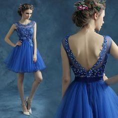 Glamorous Dress Styles A Different Dress StylesFor Girls