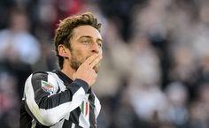 Marchisio er klar igen og med mod Fiorentina!