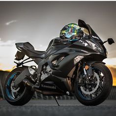 Rate from 1 to 10 #Motorcycle #motorbike #bike #amazingbikes