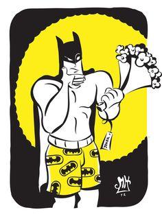 batman-valentine-heroes.jpg (600×827)