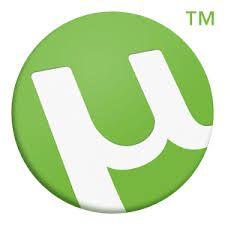 descargas full android y pc: descargar utorrent full