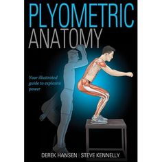 Plyometric Workout, Plyometrics, Major League Soccer, National Hockey League, Lower Body Muscles, New York Football, Basketball Tricks, Sports Organization, Athletic Trainer