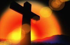 ConhecendoDeus.org.br - Por Que Jesus?