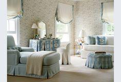 :: Ashley Whittaker Design ::