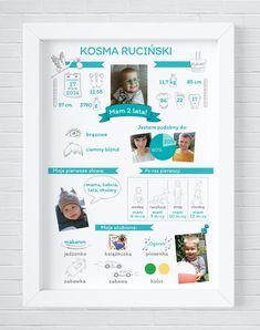 10 sposobów na oszczędzanie czasu podczas pracy [INFOGRAFIKA] - Gosia Zimniak Frame, Diy, Fotografia, Picture Frame, Bricolage, Do It Yourself, Frames, Homemade, Diys