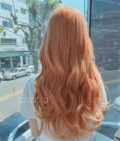 Wavy Haircuts, Cute Hairstyles, Straight Hairstyles, Hair Dye Colors, Hair Color, Hair Inspo, Hair Inspiration, Hair Express, Dark Purple Hair