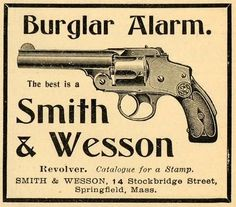 Collectibles Advertising-print Brilliant 1914 Colt .32 Police Positive Revolver Gun Photo Art Vintage Print Ad