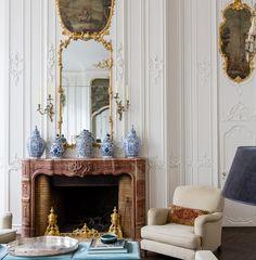 77 Paris Apartment Rentals Ideas Paris Apartment Rentals Paris Apartments Apartment