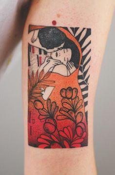 Joanna Świrska Dzo Lama tattoo Tatuaje de Joanna Świrska Dzo Lama # Świrska y arte corporal 16 Tattoo, Tatoo Art, Body Art Tattoos, Small Tattoos, Tatoos, Piercings, Piercing Tattoo, Pretty Tattoos, Beautiful Tattoos