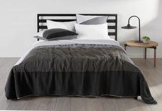 Pieced Quilt – Parachute Home Old Mattress, Home, Small Apartments, Apartment Design, Parachute Home, Bedding And Bath, Small Apartment Design, Modern Bed, Bedding Brands