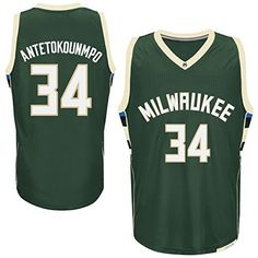 Milwaukee Bucks Womens Jerseys Milwaukee Bucks 7492137ae
