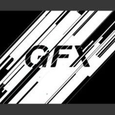 2D Text Slice Reveal In Cinema 4D - Motionanddesign.net