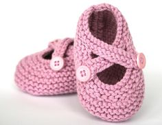 Lavender and straps Baby Booties, Baby Shoes, Lavender, Booty, Kids, Etsy, Fashion, Bebe, Young Children