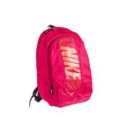 Sırt çantası, dağcı çantası, laptop sırt çantası  www.cantakent.com Ücretsiz kargo  kapıda ödeme Seçmesi zor alması kolay