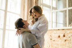 Love story photoshoot in the studio for Dariana and Alexander Relationship Goals Pictures, Cute Relationships, Love Hug, Couple Shoot, Photo Studio, Couple Photography, Couple Goals, Love Story, Boyfriend