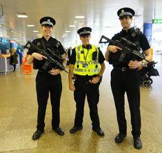 Men In Uniform, Cops, Police, British, Fashion, Moda, Fashion Styles, Fashion Illustrations, Law Enforcement