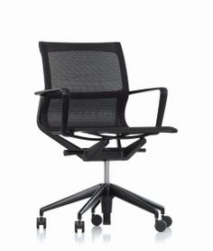 vitra id trim lagerf rt office chairs pinterest. Black Bedroom Furniture Sets. Home Design Ideas