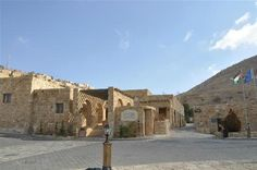 Beit Zaman « Al-Nawafleh Hotels And Resorts, Places Ive Been, Trip Advisor, Mansions, Group, House Styles, Travel, Design, Viajes