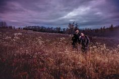 Halifax Engagement Photography: Heather & Arthur – Topher & Rae Studios   Halifax Wedding & Portrait Photographers