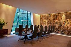Arkitekturfotograf - http://www.aarhusfotografi.dk/arkitekturfotograf/