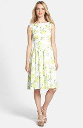 See Price For kate spade new york 'lyric' print stretch cotton fit & flare dress Here : http://www.thailandpriceza.com/go.php?url=http://shop.nordstrom.com/S/kate-spade-new-york-lyric-print-stretch-cotton-fit-flare-dress/3680800?origin=category&BaseUrl=All+Women%27s+Clothing